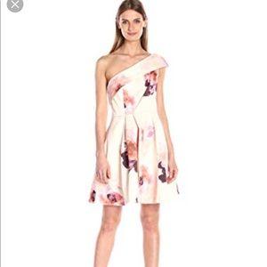 Keepsake dress, size small